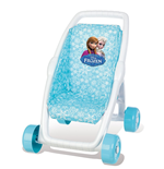Frozen Toy 185330