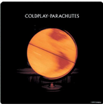 Coldplay Coaster 185355