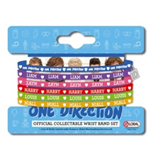 One Direction Bracelet 185512