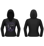 Black Veil Brides Long sleeves T-shirt 185553