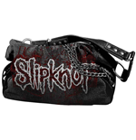 Slipknot Bag 185558