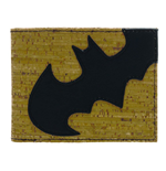 Batman Wallet 185706