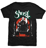 Ghost Men's Tee: Procession