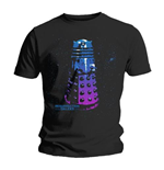 Dr Who Men's Tee: Dalek