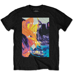 Bring me the Horizon Men's Tee: Painted