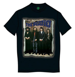 The Beatles Men's Tee: Hey Jude