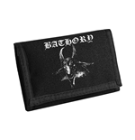 Bathory Wallet Goat