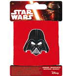 Star Wars Wristband 189702