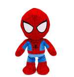 Spiderman Plush Toy 189722