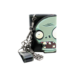 Plants vs. Zombies Wallet 189786