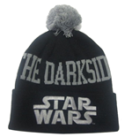 Star Wars Beanie The Darkside