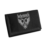 Behemoth Wallet 190016