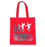 Beatles Shopping bag 190041