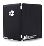 Abbey Road Studios IPad Case: Logo