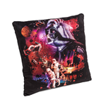 Star Wars Cushion 190237