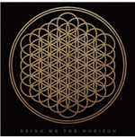 Bring Me The Horizon Coaster 190256