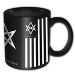 Bring Me The Horizon Mug 190264