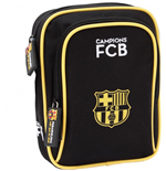 FC Barcelona 49411 shoulder bag