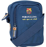 FC Barcelona 49066 shoulder bag