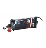 Star Wars VII (SAF) pencil case
