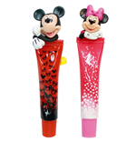 Mickey Mouse Pen 190398