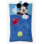 Mickey Mouse Cushion 190408