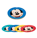 Mickey Mouse Toy 190423