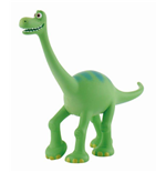 The Good Dinosaur Figure Arlo 12 cm