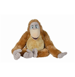 The Jungle Book 2016 Plush Figure King Louie 25 cm
