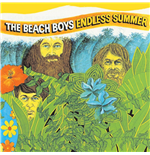 Vynil Beach Boys (The) - Endless Summer (2 Lp)