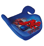 Spiderman Child seat 190659