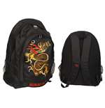 Miami Ink Backpack 190899