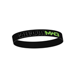 Call Of Duty Bracelet 190957