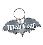 Meat Loaf Keychain 190976