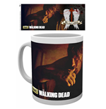 The Walking Dead Mug 191549