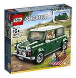 Mini Lego and MegaBloks 191580
