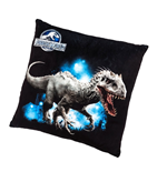 Jurassic World Cushion 191613