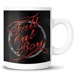 Fall Out Boy Mug 191693