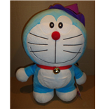 Doraemon Plush Toy 191713