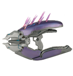 Halo Replica 1/1 Needler