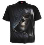 Darkness - T-Shirt Black