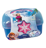 DISNEY Frozen Creative Activity Box (60pcs)