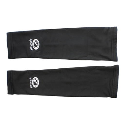 Volley Optimum Arm Warmer