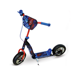 THE AMAZING SPIDER-MAN 2 10 Inch Cross Scooter