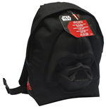 Star Wars Backpack - Dart Vader with Sound