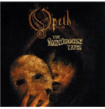 Vynil Opeth - The Roundhouse Tapes (3 Lp)