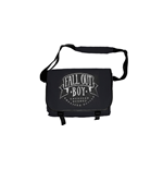 Fall Out Boy - American Beauty Messenger Bag