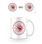 Game of Thrones Mug - Mother Of Dragons