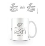 Game of Thrones Mug 192425