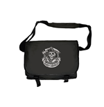 Sons of Anarchy Messenger Bag - Samcro Reaper